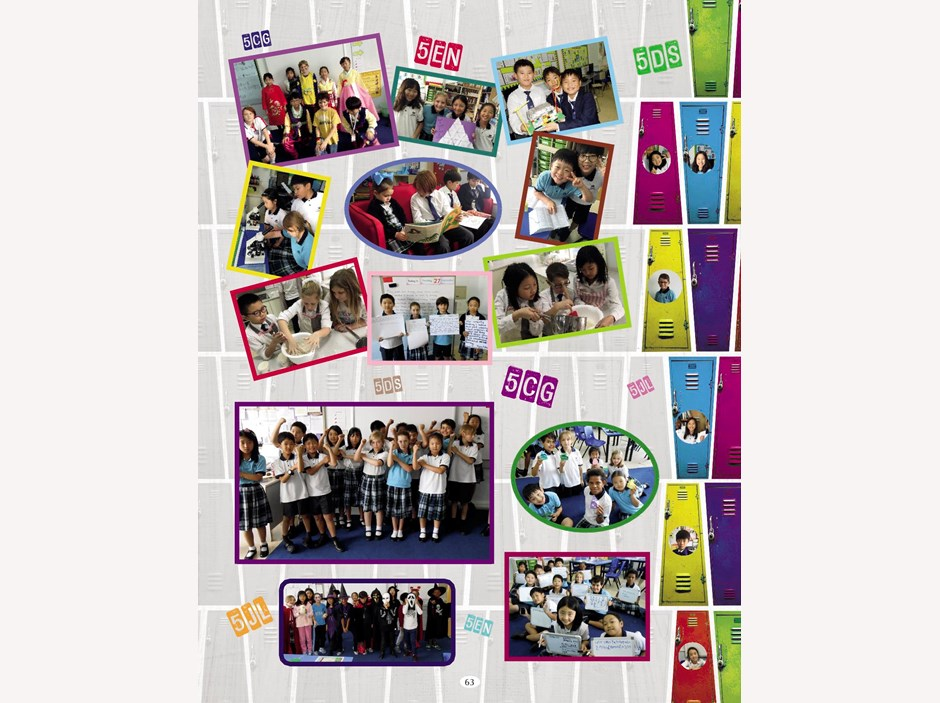 66062 2016-17 Yearbook PDF_Page_064