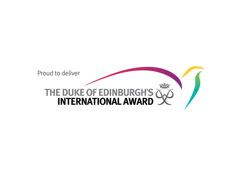 DEA international award logo 200x200