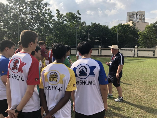 Mike Gatting Cricket 18_BISHCMC 4-min