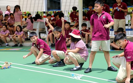 BVIS HCMC Y5&6 STEAM Challenge 2019 (9)