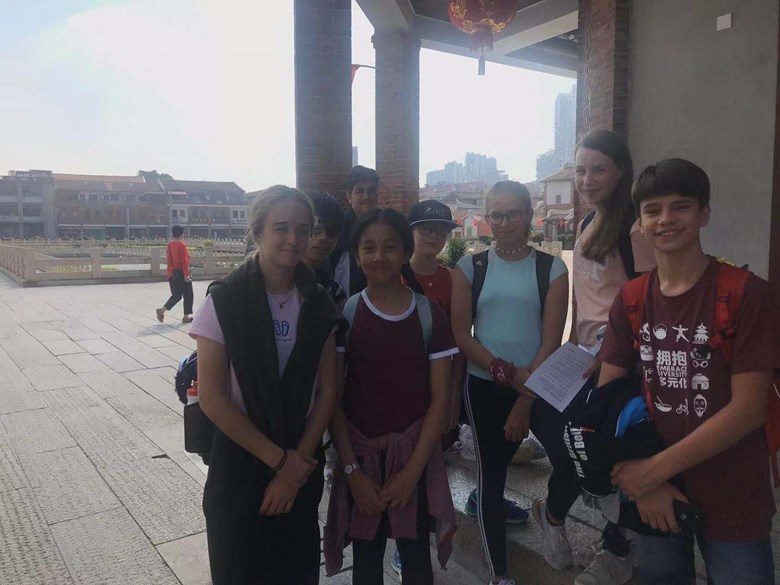 Year 9 Fujian Oct 18 (3)