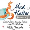 Mad Hatter After Movie