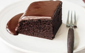 best-chocolate-cake-recipe.jpg