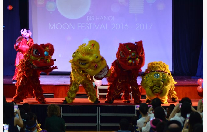 Moon Festival WS Assembly 4