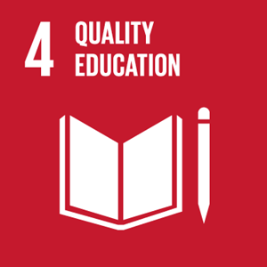 Sustainable Development Goal 4