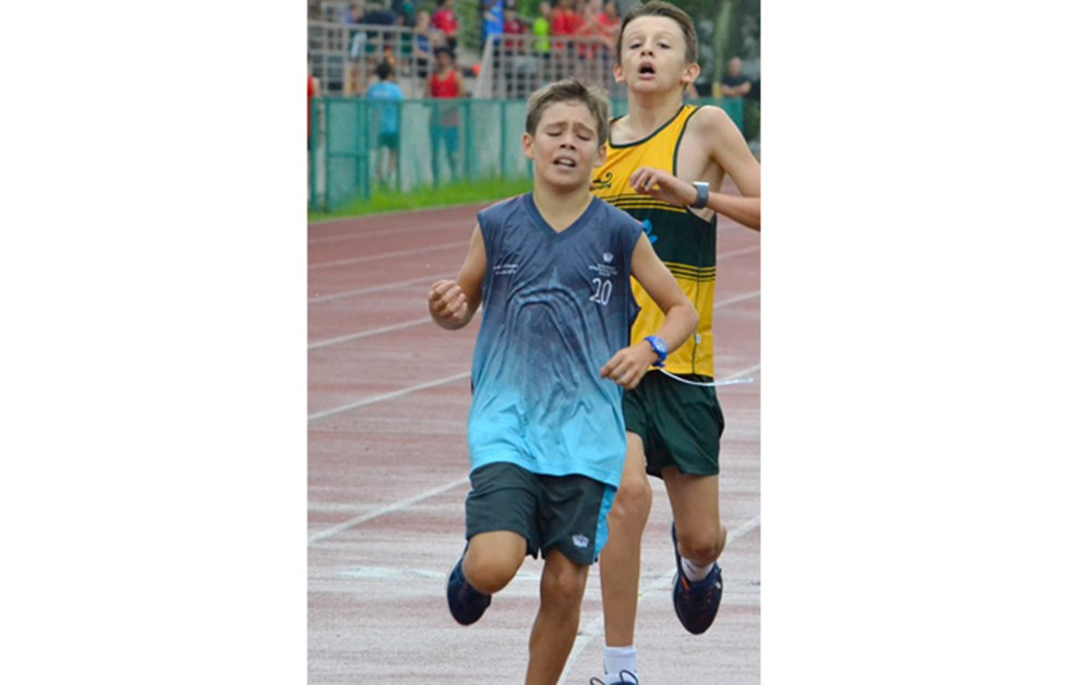 ACSIS Middle School Athletics Final 32 680x435