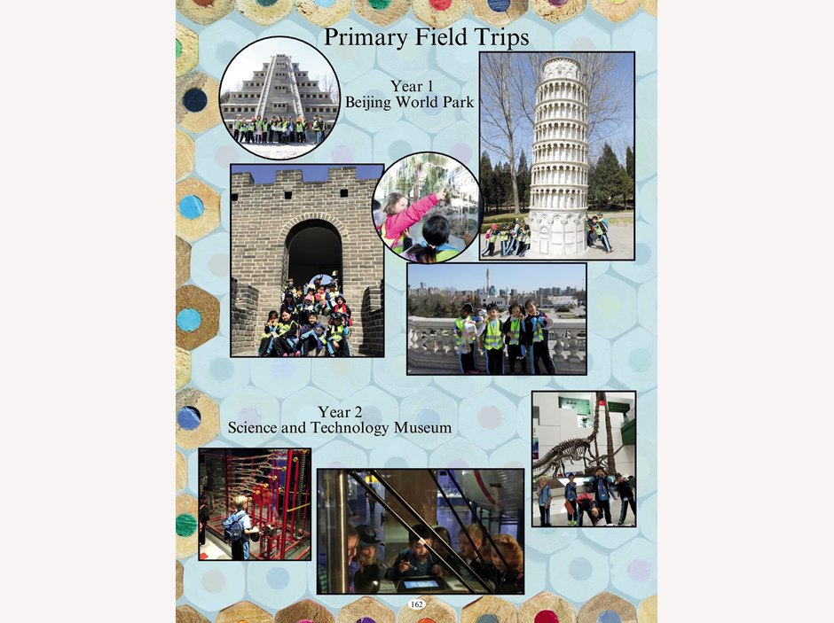 Primary trips YB 2016 (1)