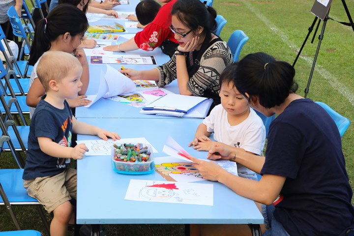BISHCMC Family Fun Evening-29-min