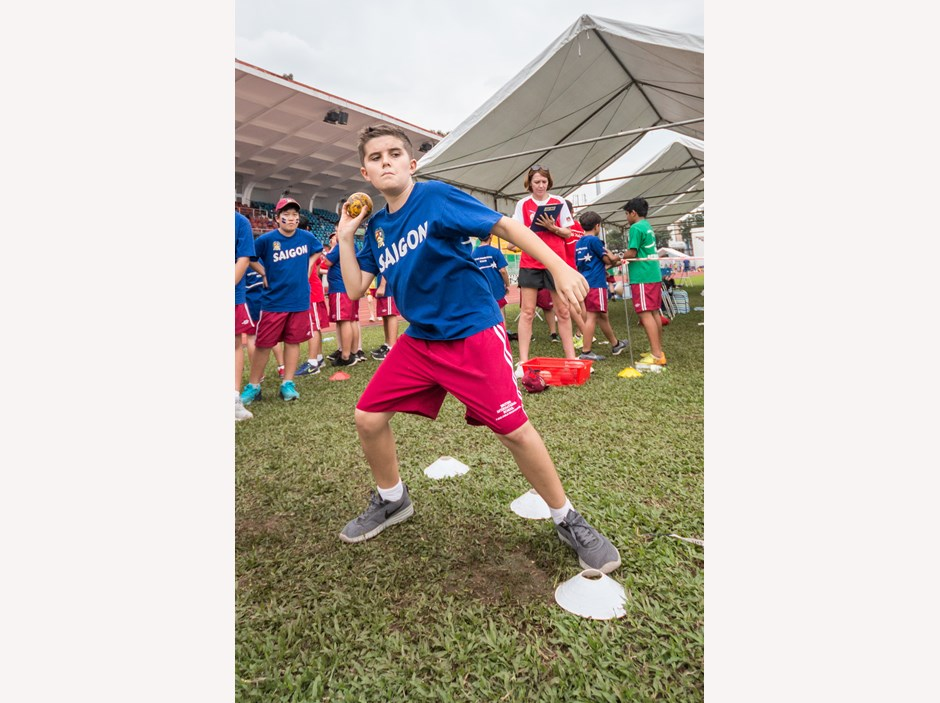 Sports Day-4586