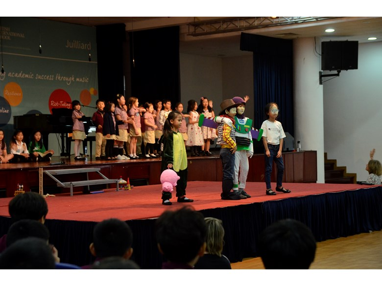 Year 2 Assembly_10