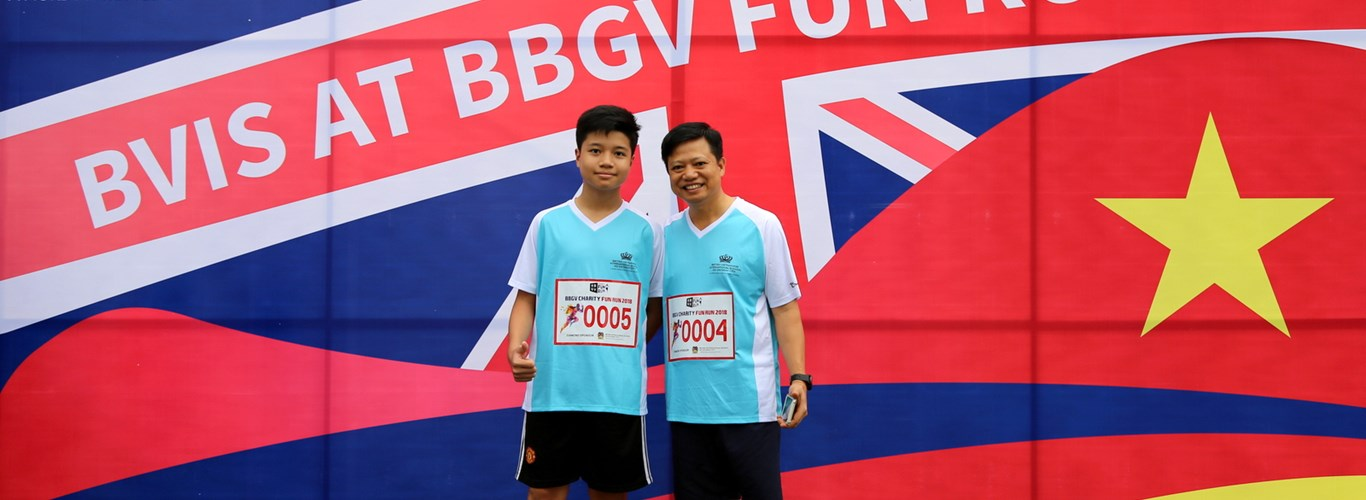 BVIS at BBGV Fun Run 2018 (20)