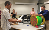 Teachers' professional development at MIT