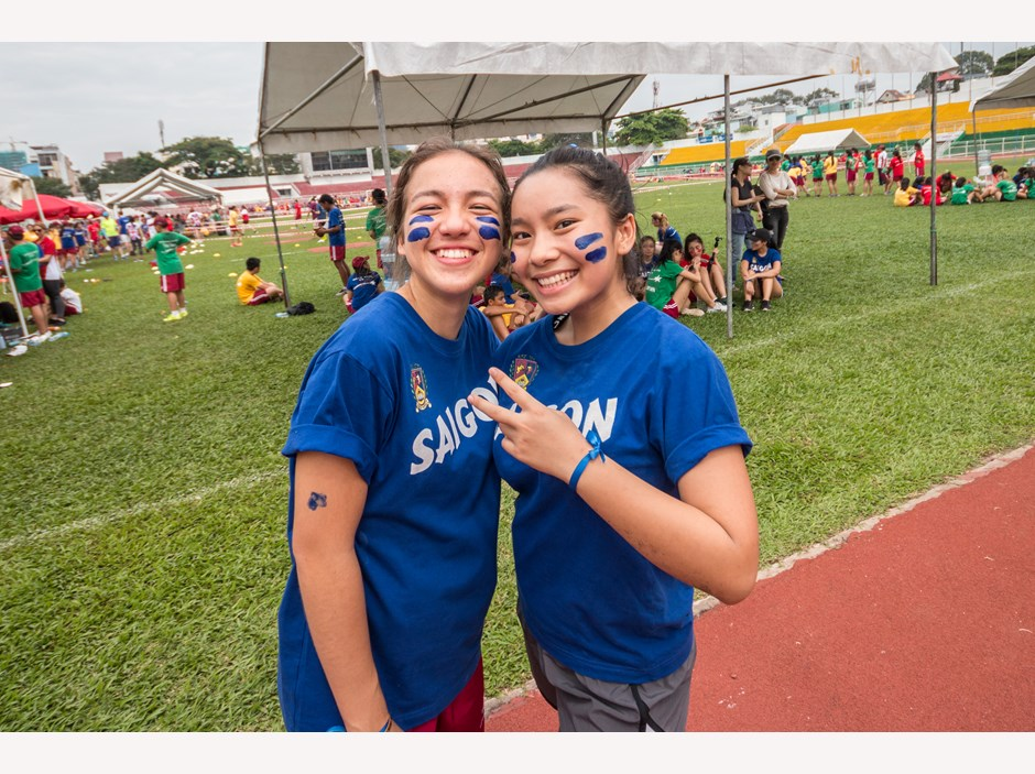 Sports Day-4514