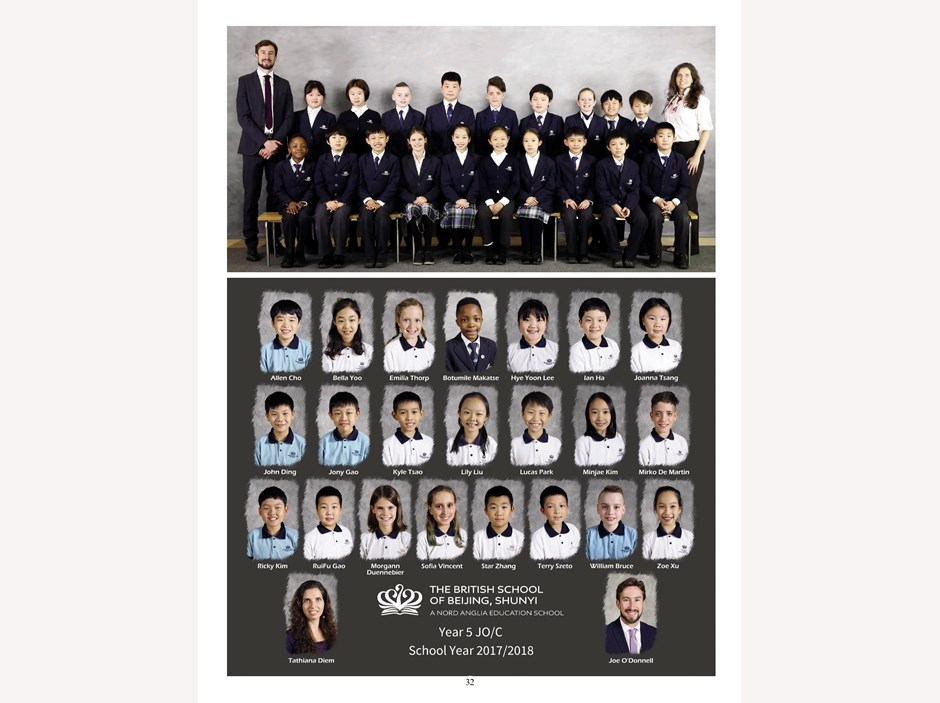 2018 Yearbook e-book PDF_Page_033