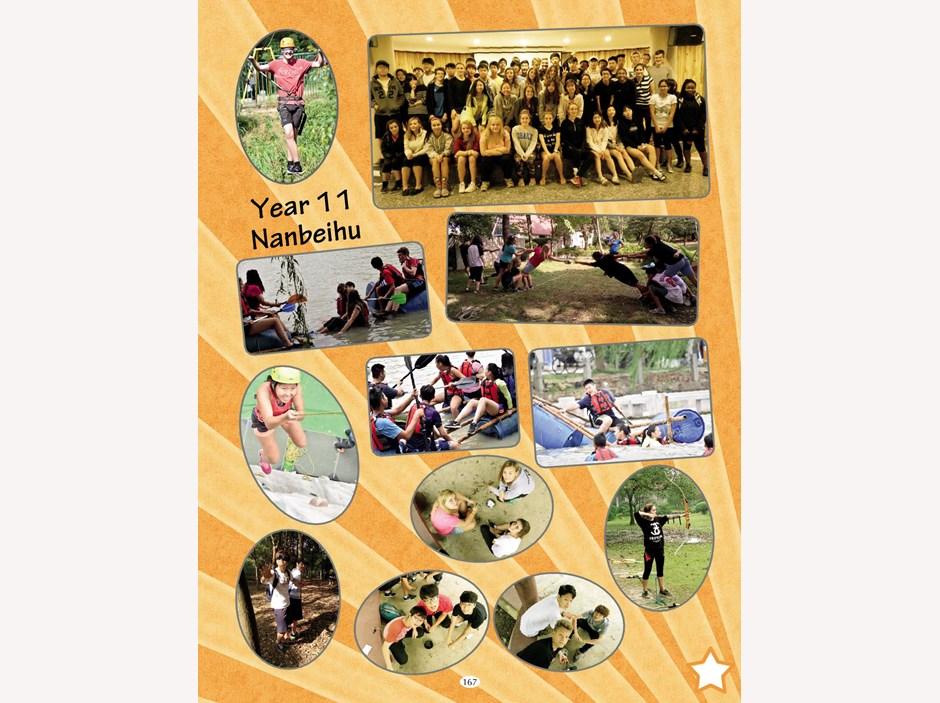 66062 2016-17 Yearbook PDF_Page_168