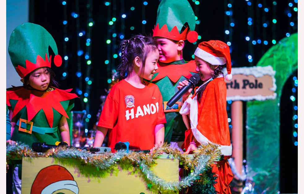 BVIS HCMC Christmas Year 2 Production 2018 (6)