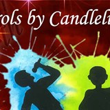 Carols by Candlelight banner 2016