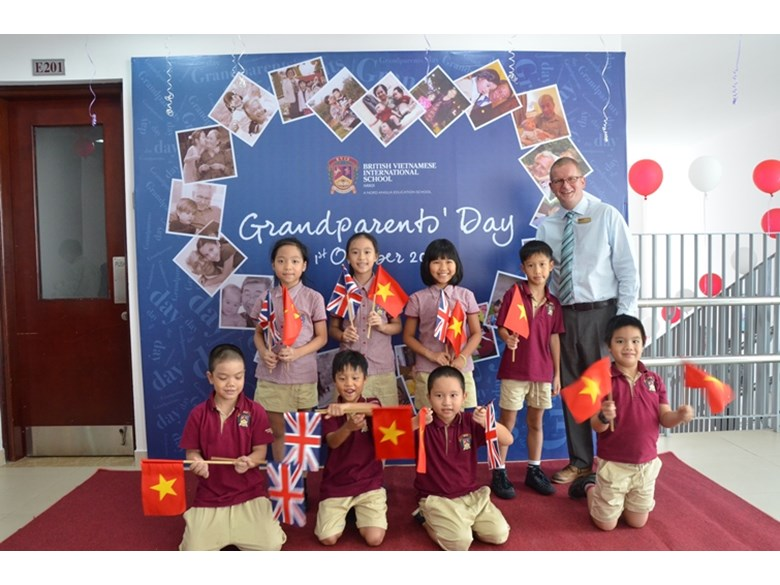 Grandparents Day BVIS 2015 (5)