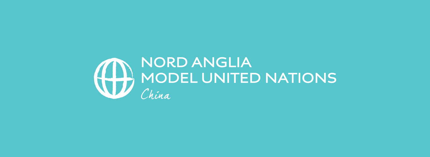 Nord Anglia Model UNICEF Nations