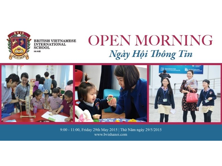 BVIS-Open-Morning-banner-29-May