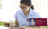 Untitled design (4)