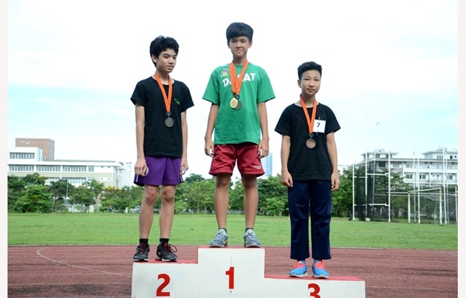 Sports Day BVIS (9)