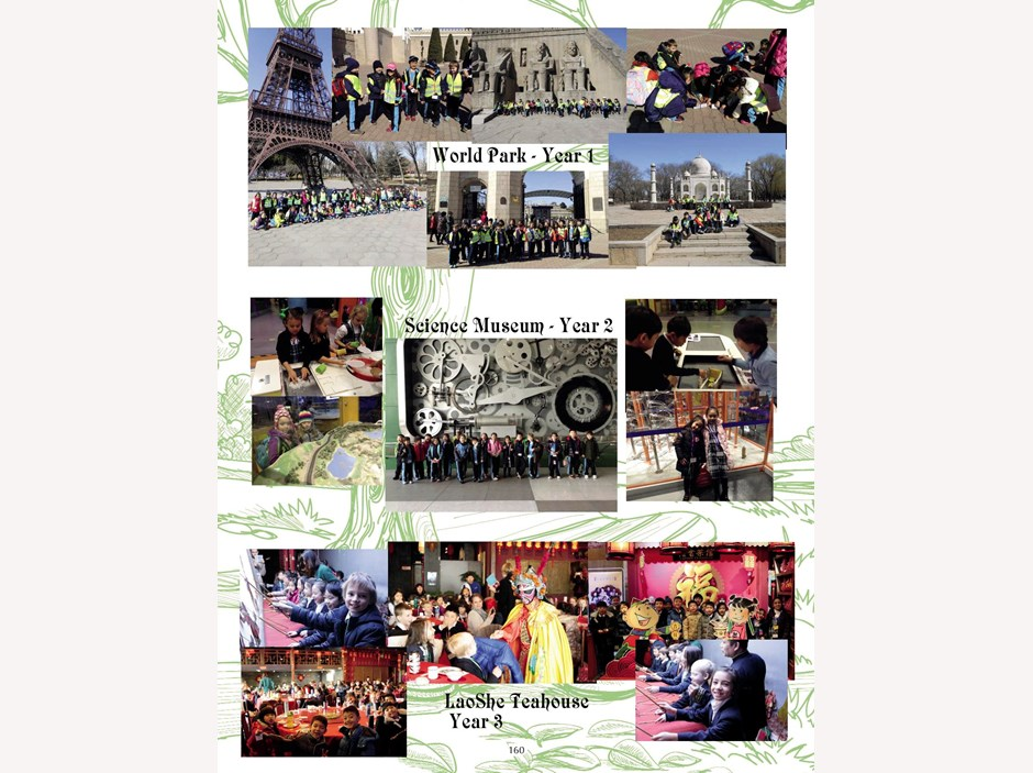 66062 2016-17 Yearbook PDF_Page_161