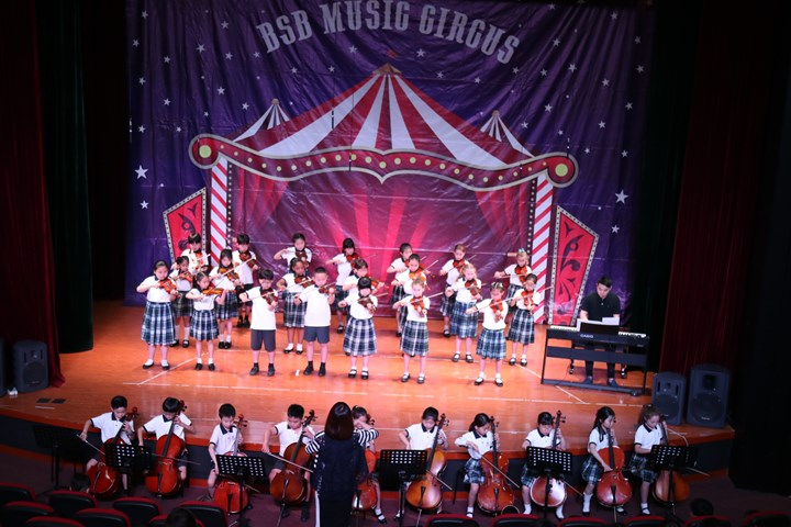 Strings Music Circus (3)