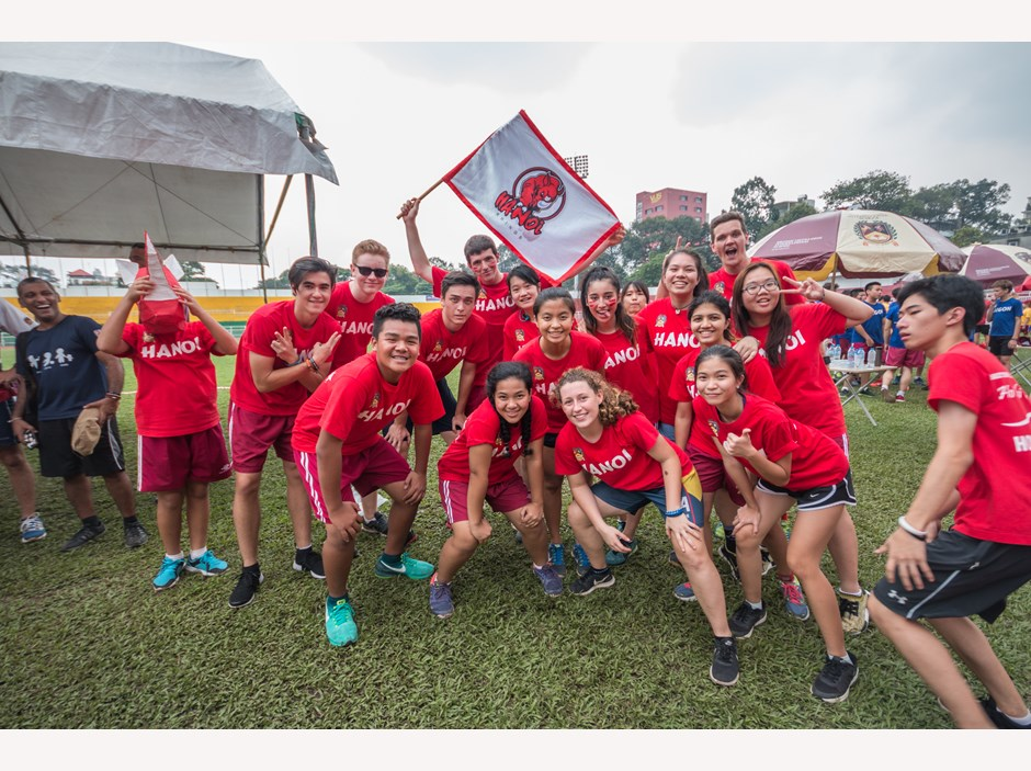 Sports Day-4740