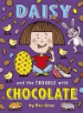 Younger Readers: Trouble with Chocolate