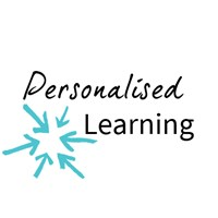 Personalised Learning