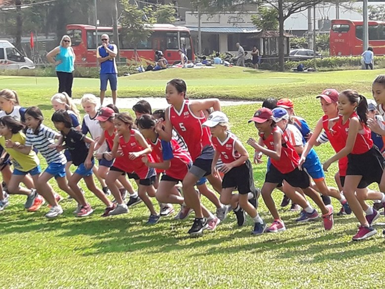Cross Country SISAC (3)
