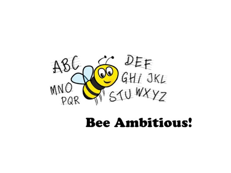 Bee Ambitious!