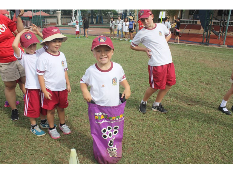BIS HCMC Sports Days at An Phu Primary (23)