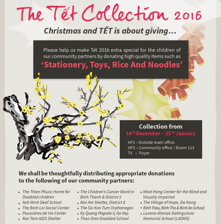 Tet Collection 2016 (2)