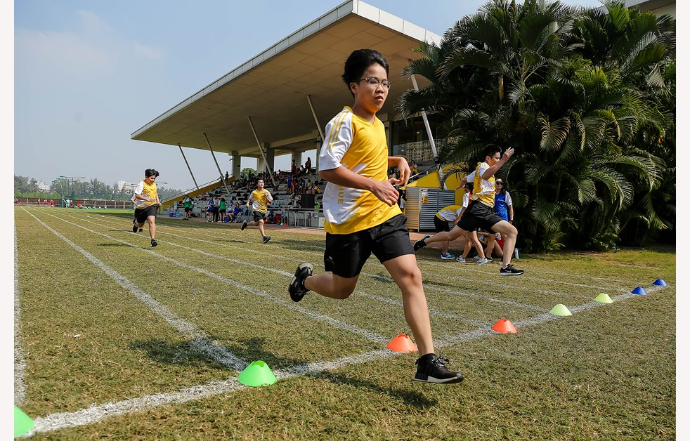 BVIS HCMC Sports Day 2019 (29)