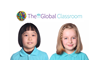 Global Classroom Short story competition winners