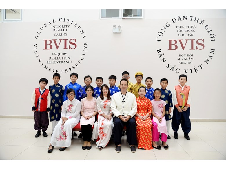 BVIS Hanoi Secondary blog 20160916 (3)