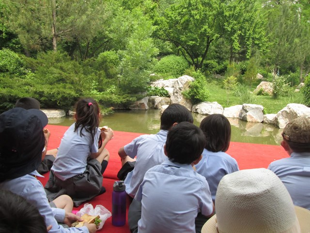 Primary_Residential Trip (6) (1)