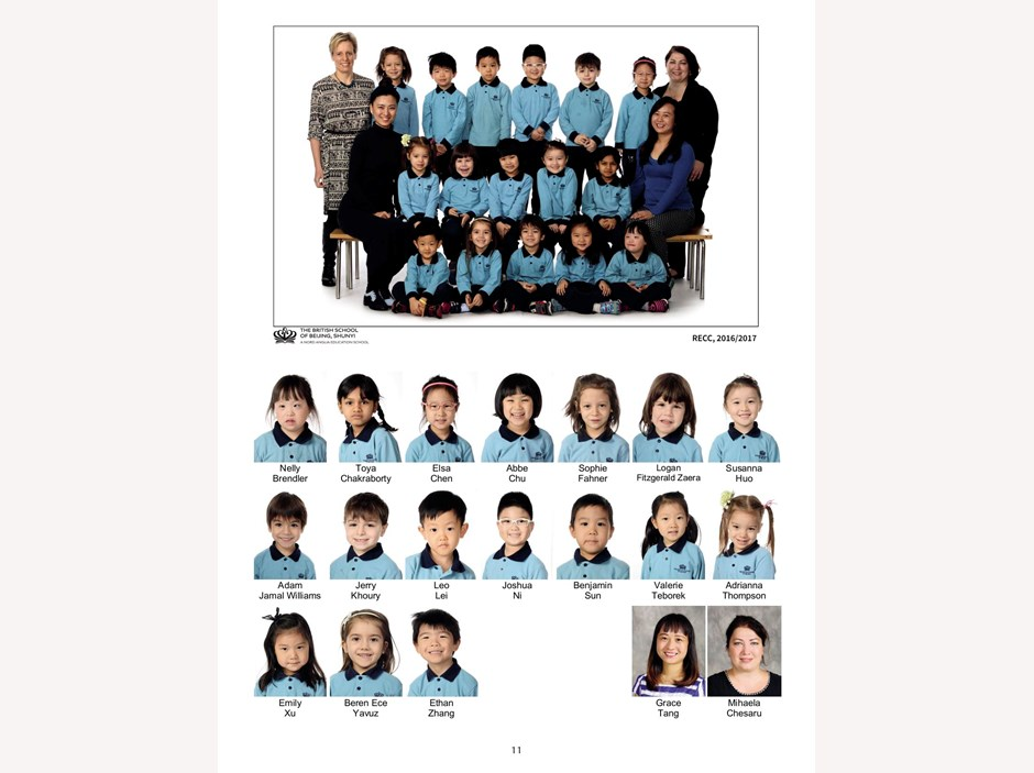 66062 2016-17 Yearbook PDF_Page_012