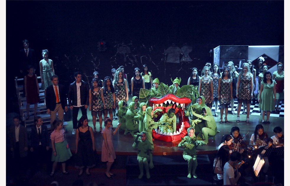 Little Shop of Horrors (37)