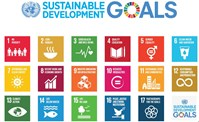Sustainable Goals, UNICEF, UN, NAE, and British International School, HCMC