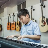 Secondary School | Regents International School Pattaya
