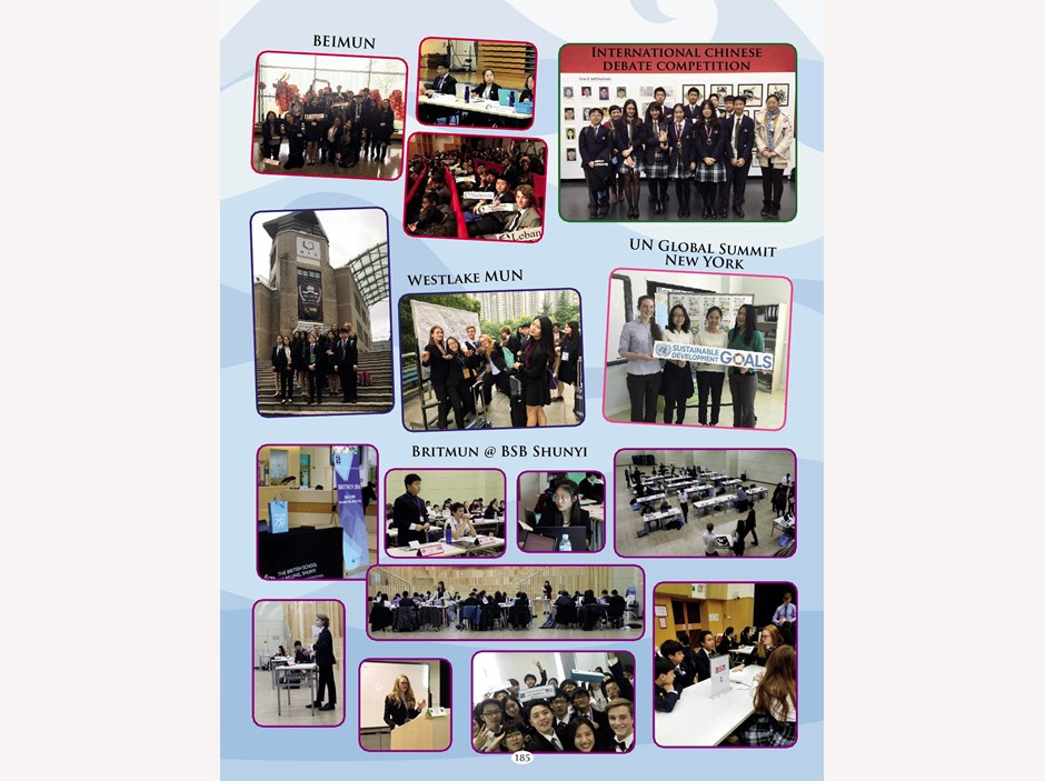 66062 2016-17 Yearbook PDF_Page_186