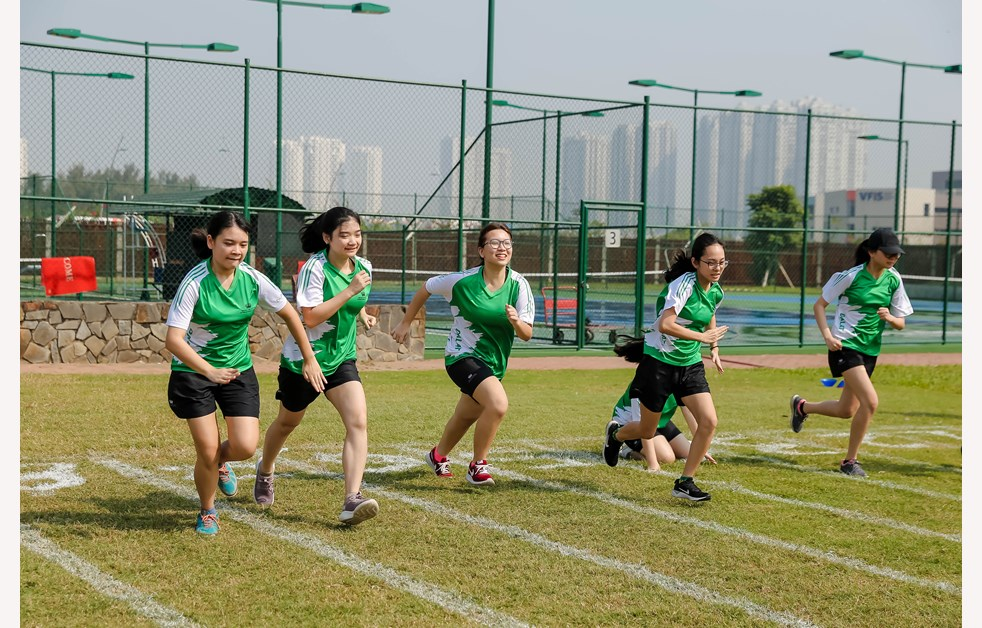 BVIS HCMC Sports Day 2019 (20)