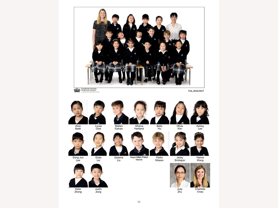 66062 2016-17 Yearbook PDF_Page_013
