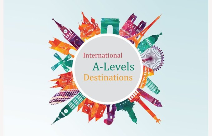 international-A-levels-destinations