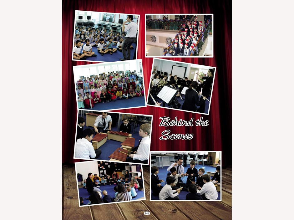 2018 Yearbook e-book PDF_Page_142