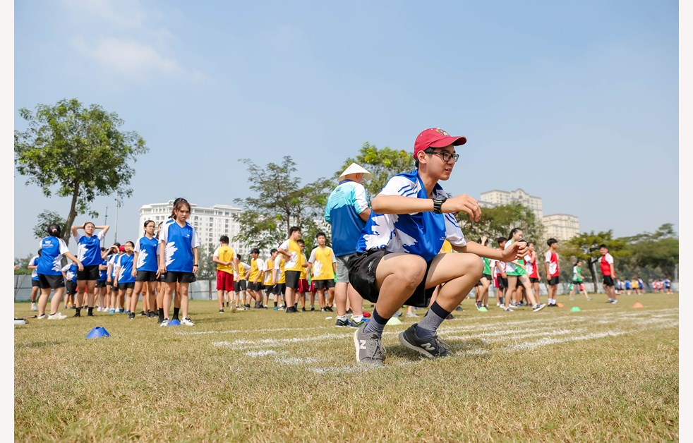 BVIS HCMC Sports Day 2019 (23)