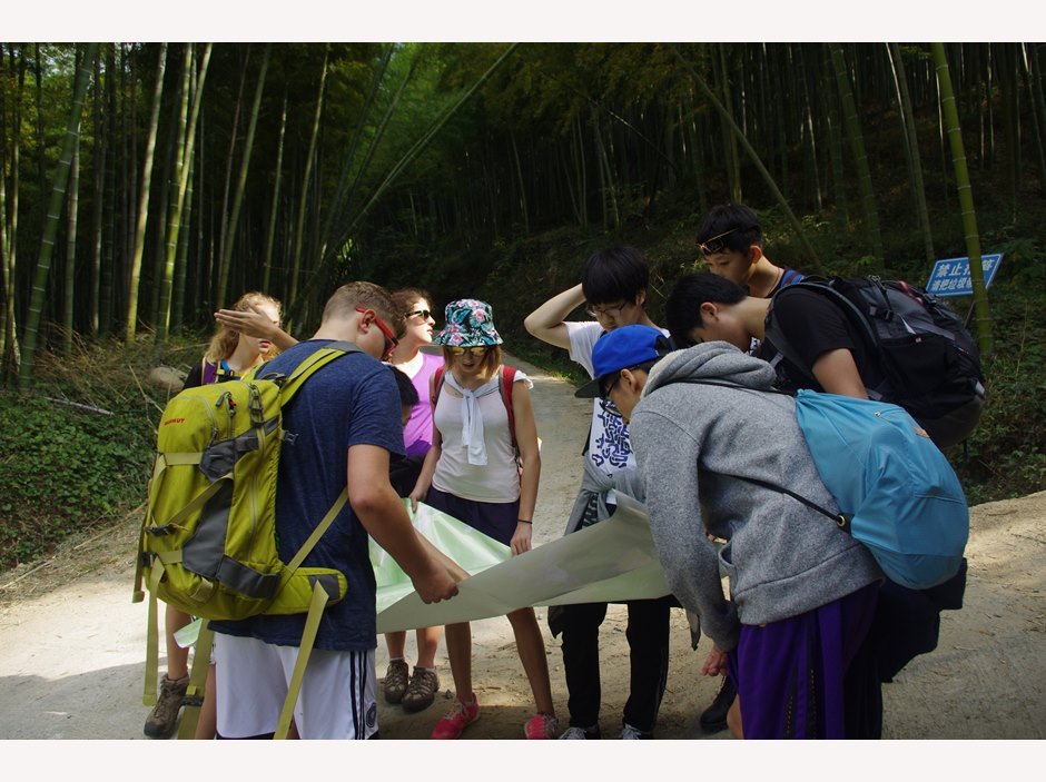 Year 10 residential 2016 (7)